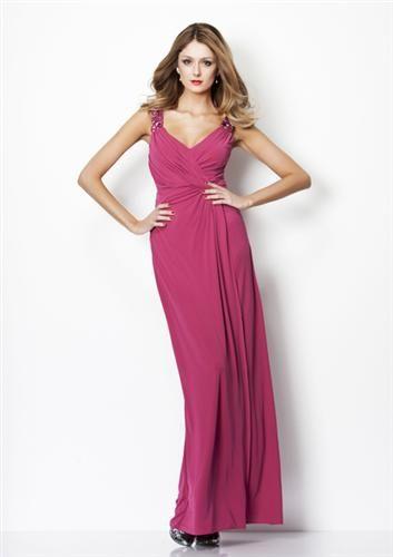 simple but nice dress #prom #bridesmaid #ball   Ball Dresses Perth ...