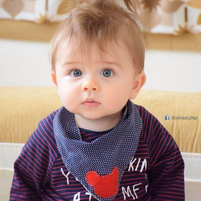Cutiiiiiii Cute Baby Boy Cute Babies Cute Kids