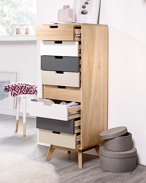 so wird der raum zum traum bettw sche m bel bei tchibo chambre m bel bett und. Black Bedroom Furniture Sets. Home Design Ideas