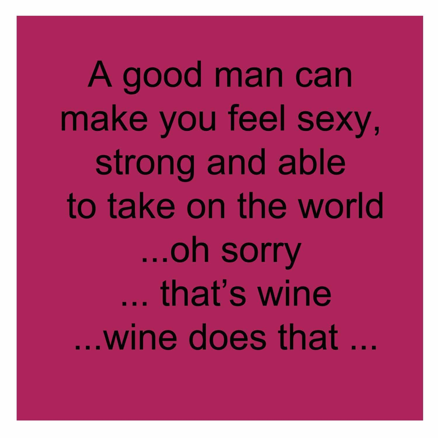 Poems And Quotes About Life Ah Yes Life With Winetakeontheworld  Wine Country  Pinterest