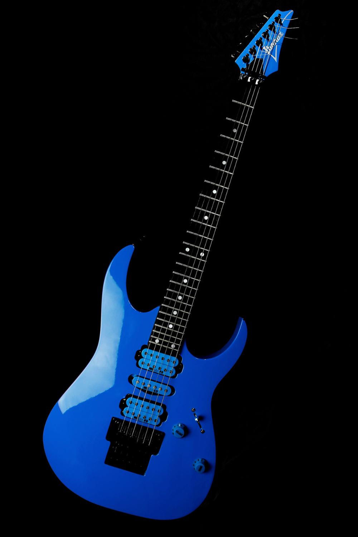 Ibanez Rg 1570 In 2020 Gitarrenschule Gitarre Gitarrenlehrer
