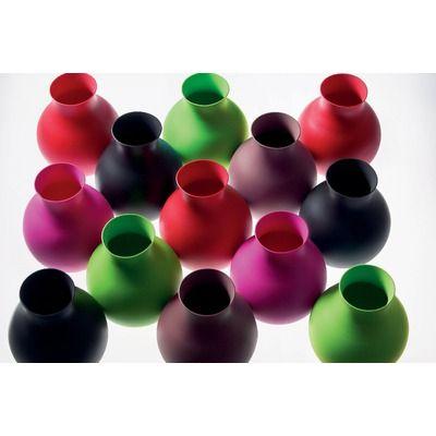 Menu Henriette Melchiorsen Rubber Vase $24.00