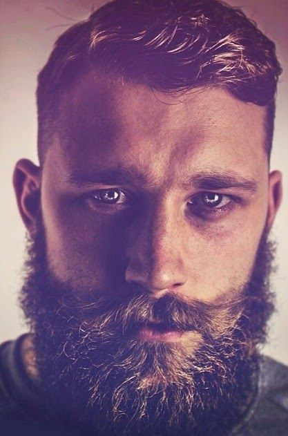 People Faces Guys Men Confidence Style Cool Classic Leather Textures Layers Indie Dapper Rugged Beards Hair Skin Beauty Man Hair Beard Styles Beard No Mustache Handsome Bearded Men