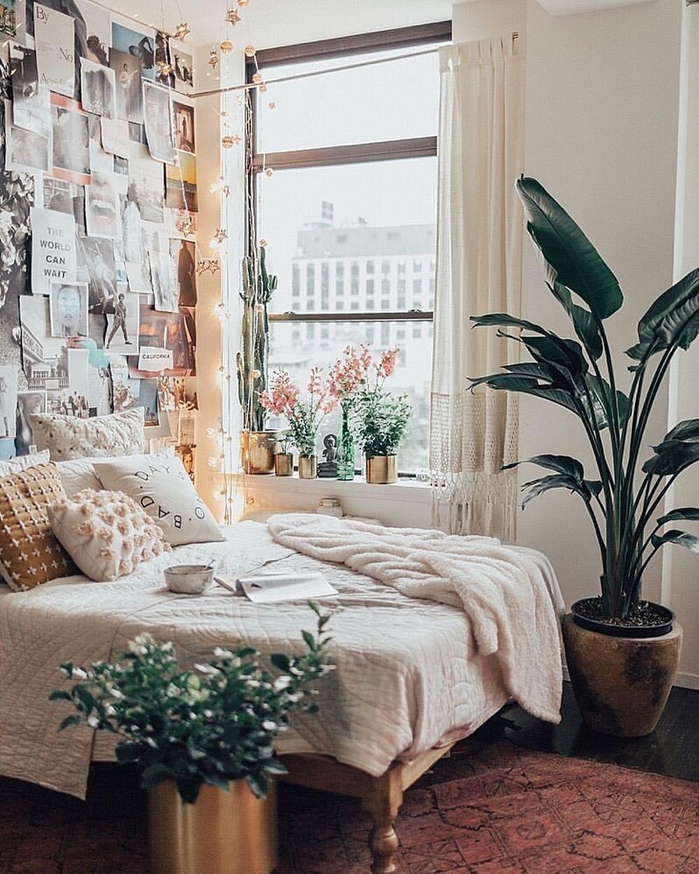 E Commerce Store Apartment Bedroom Decor Room Inspiration