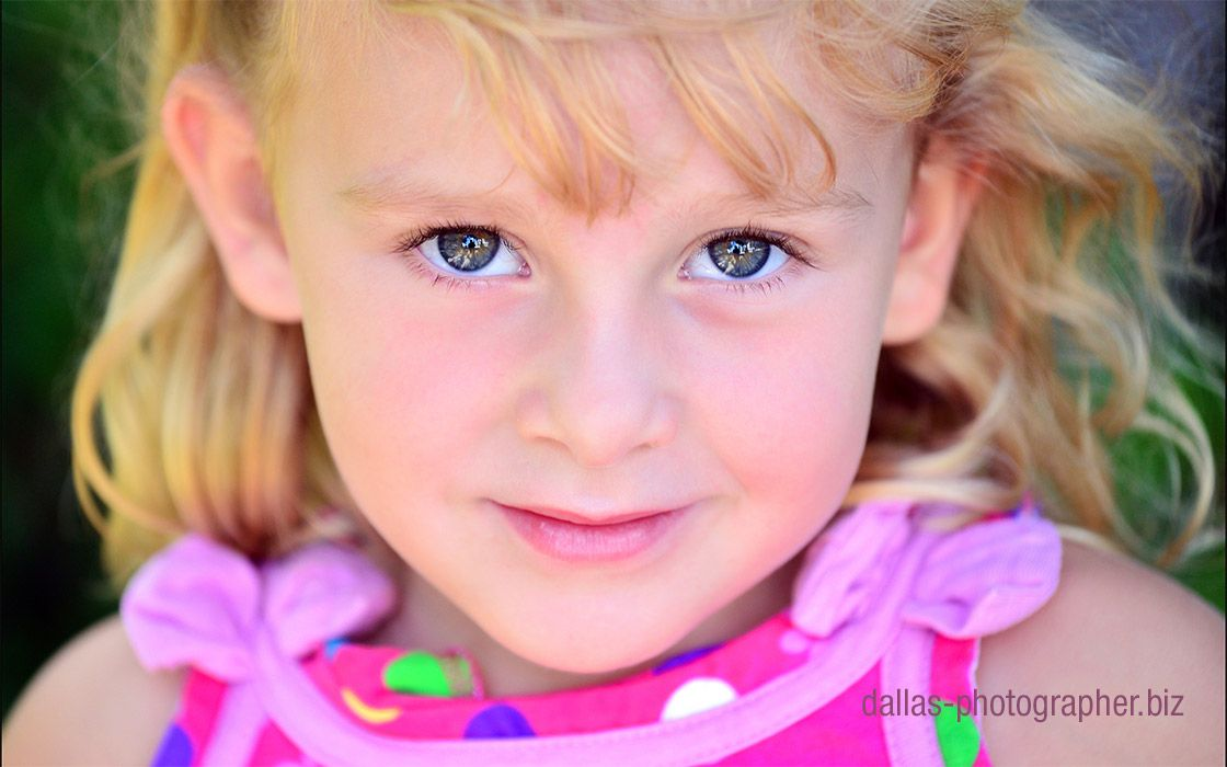 Capture your child's portrait before they grow up! Smartphones are great for selfies, but professional photography is beautiful for a lifetime.  #dallas #photographer #portrait #photography #childportrait