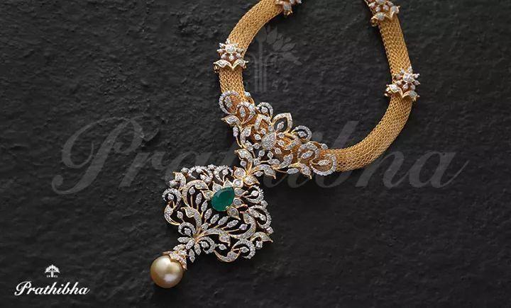 Sell Gold Jewelry Near Me Wheretobuygoldjewelry