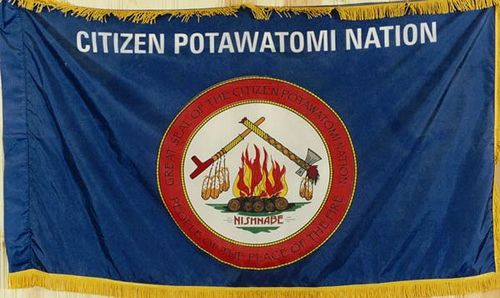 cpn flag   Books Worth Reading   Shopping, Vehicles, Reading