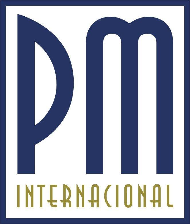 Pueblos Musulmanes Internacional