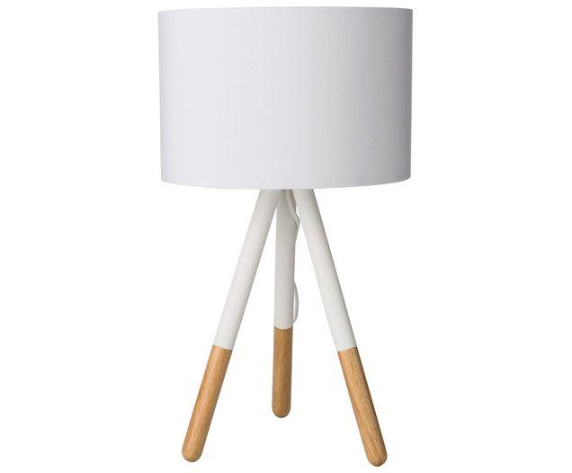 Lampe Fur Sideboard Tischleuchte Maxima Schlafzimmer