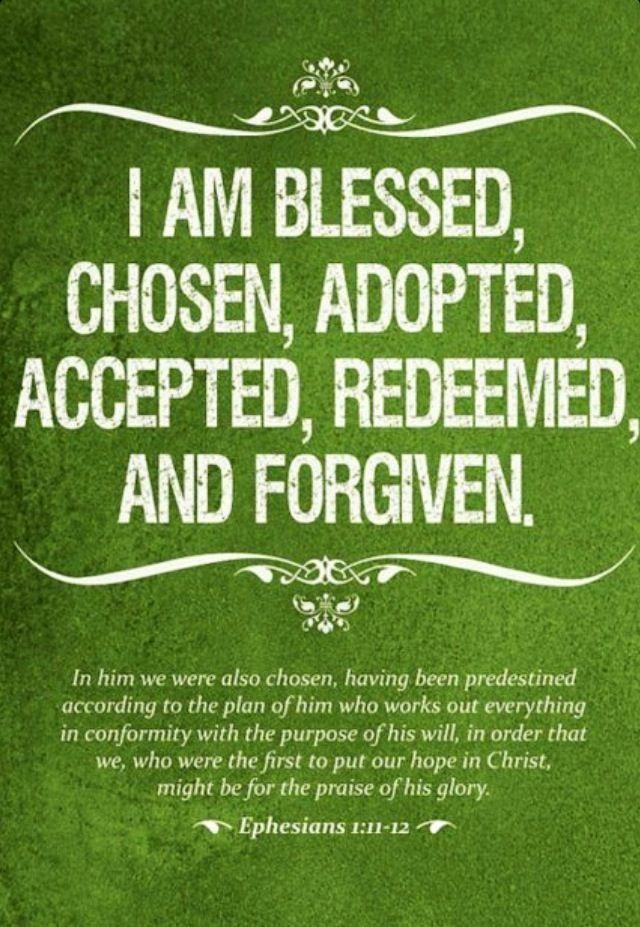 praising god quotes praise god christian quotes identity in