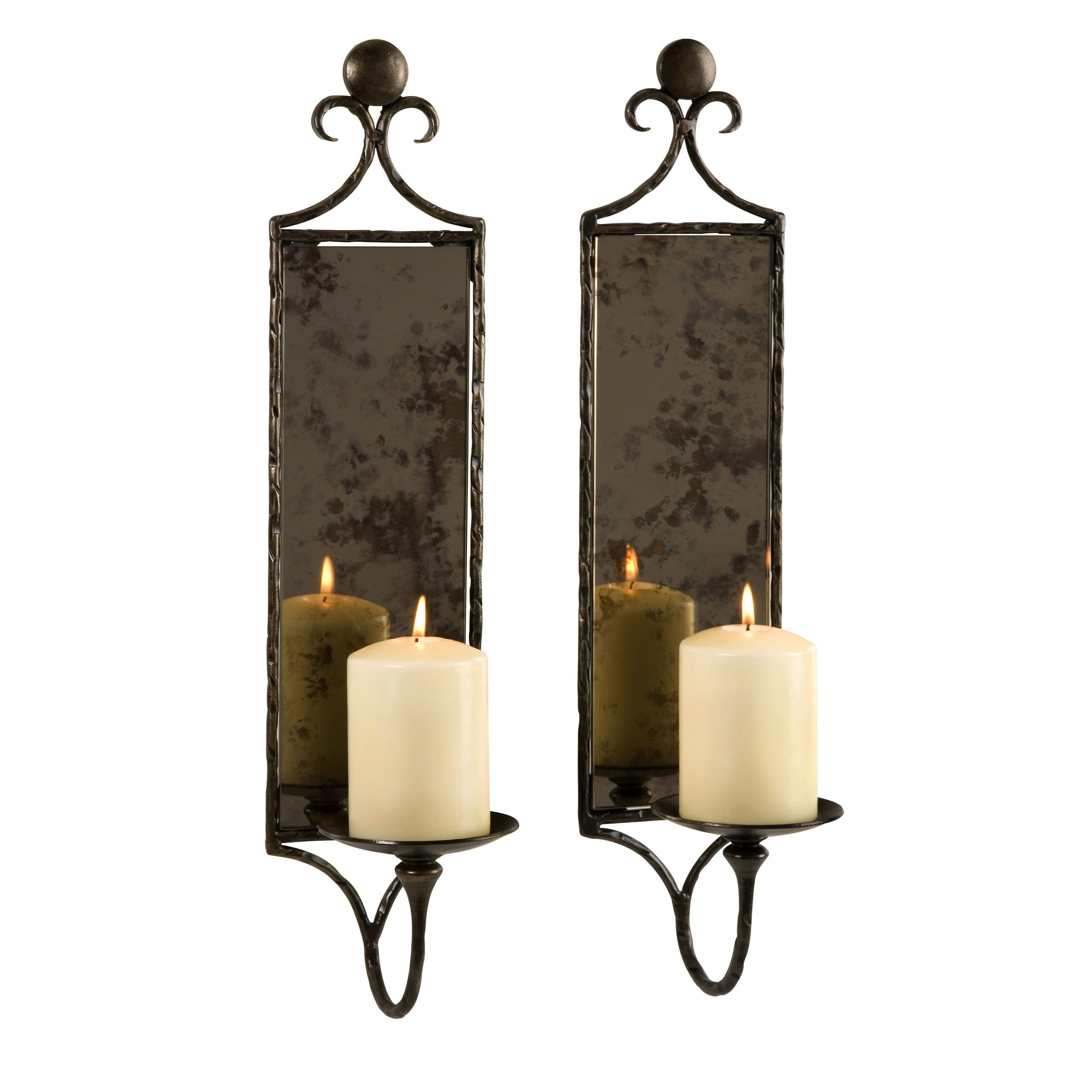 sconce uttermost chandelier x inch throughout tuxedo sconces capitol wall light dimensions wide
