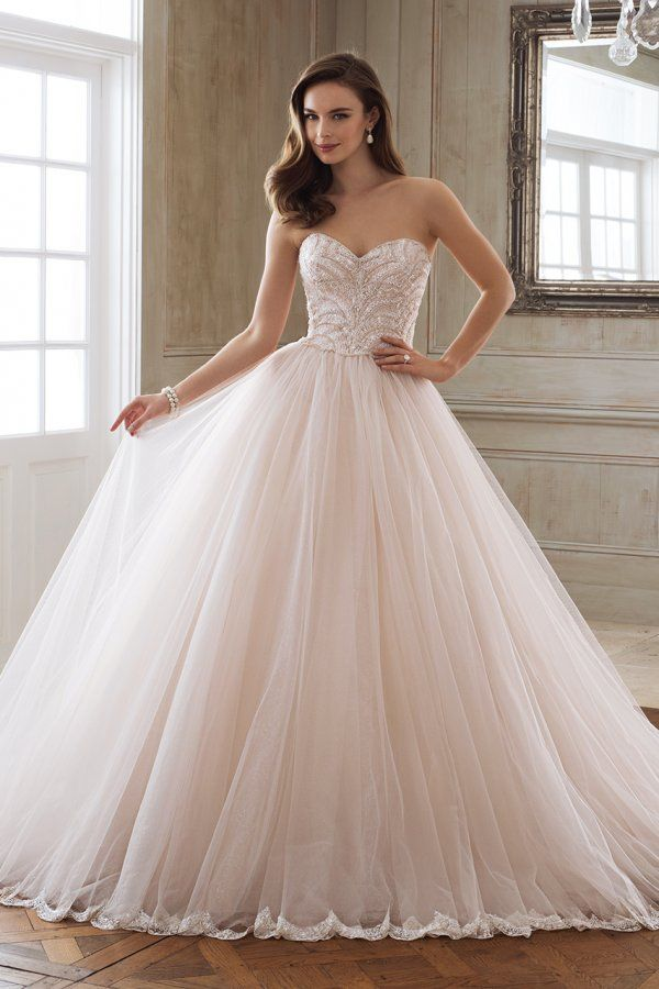 Wedding Gown Gallery | Pinterest | Gowns, Wedding dress and Weddings