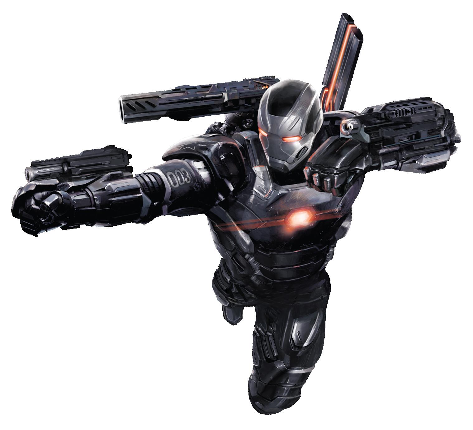 War Machine Mk Iii Captain America Civil War War Machine War Machine Iron Man Iron Man Armor