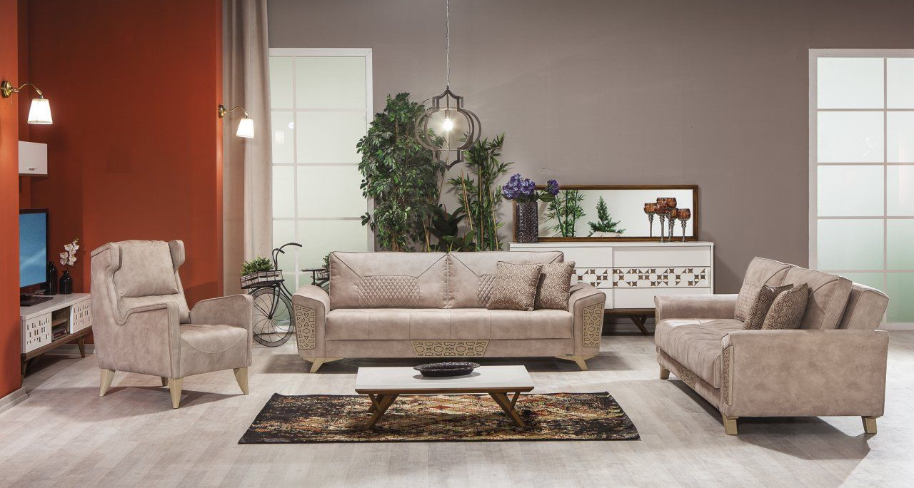 Pin By Rapsodi Mobilya On Leonis Dugun Paketi Home Decor Decor Furniture