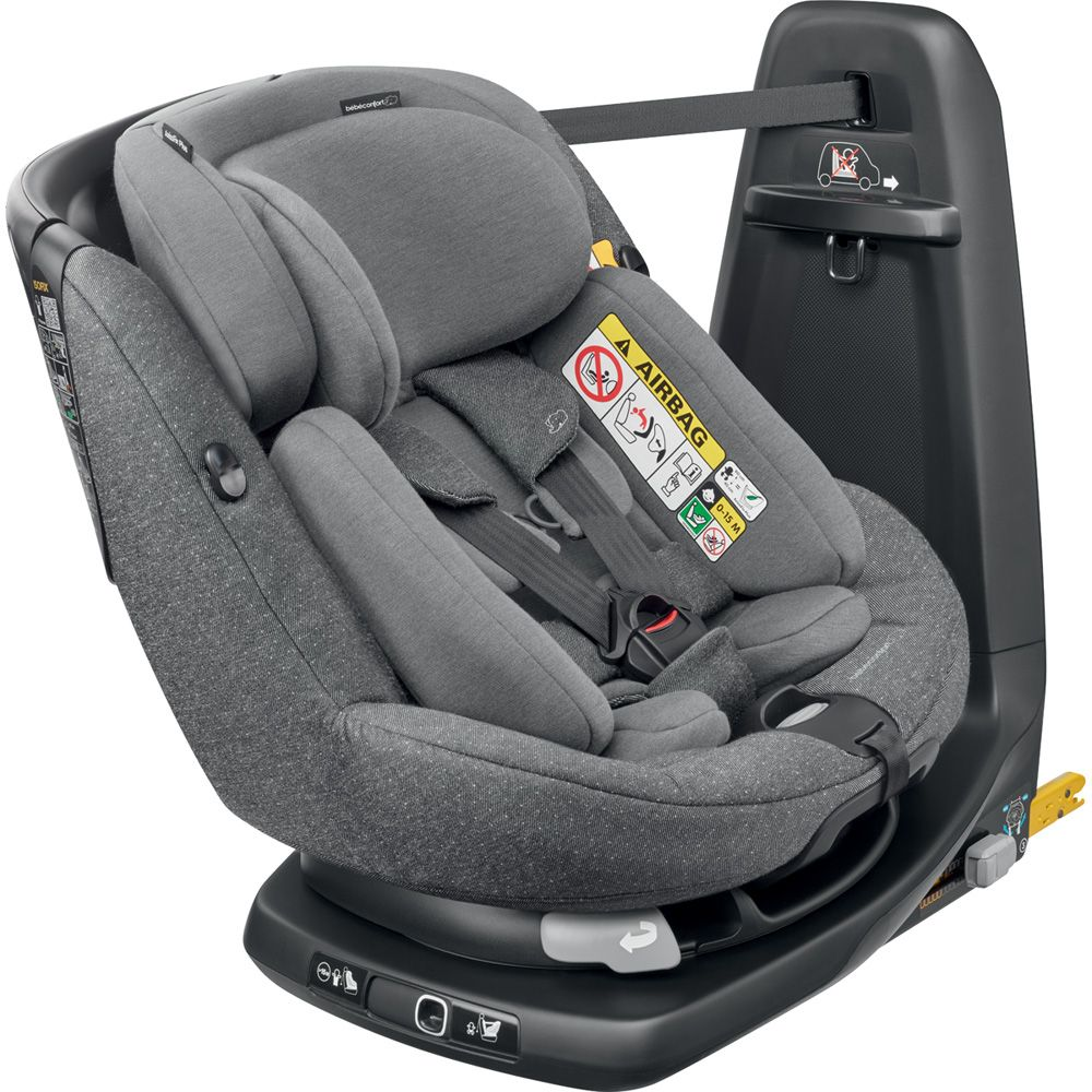 Siege Auto Axiss Fix Plus De Bebe Confort Au Meilleur Prix Sur Allobebe Siege Auto Bebe Sieges Auto Bebe Siege Auto Enfant