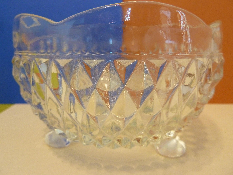 3c251cc08615e2a11265ece3463863c3 Top Result 50 Unique Diamond Fire Glass Image 2017 Pkt6