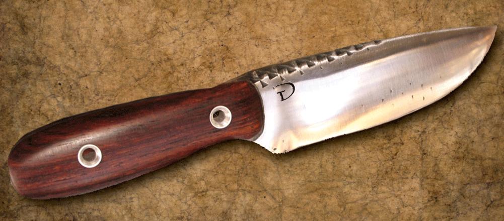 Knife of file. - Bing Изображения | Fixed blade knife ...
