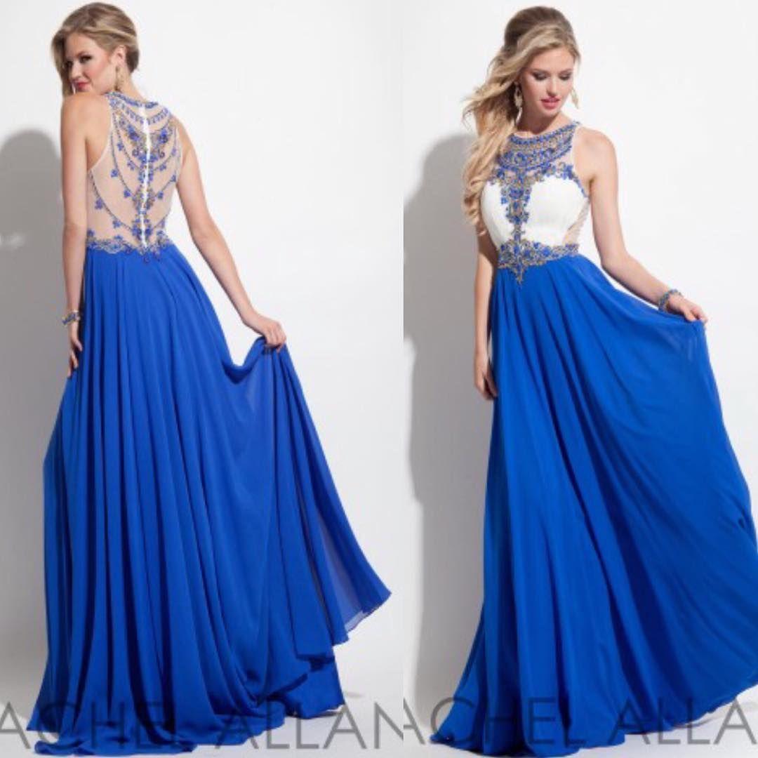 New rachel allan tags still on size elegant chiffon skirt