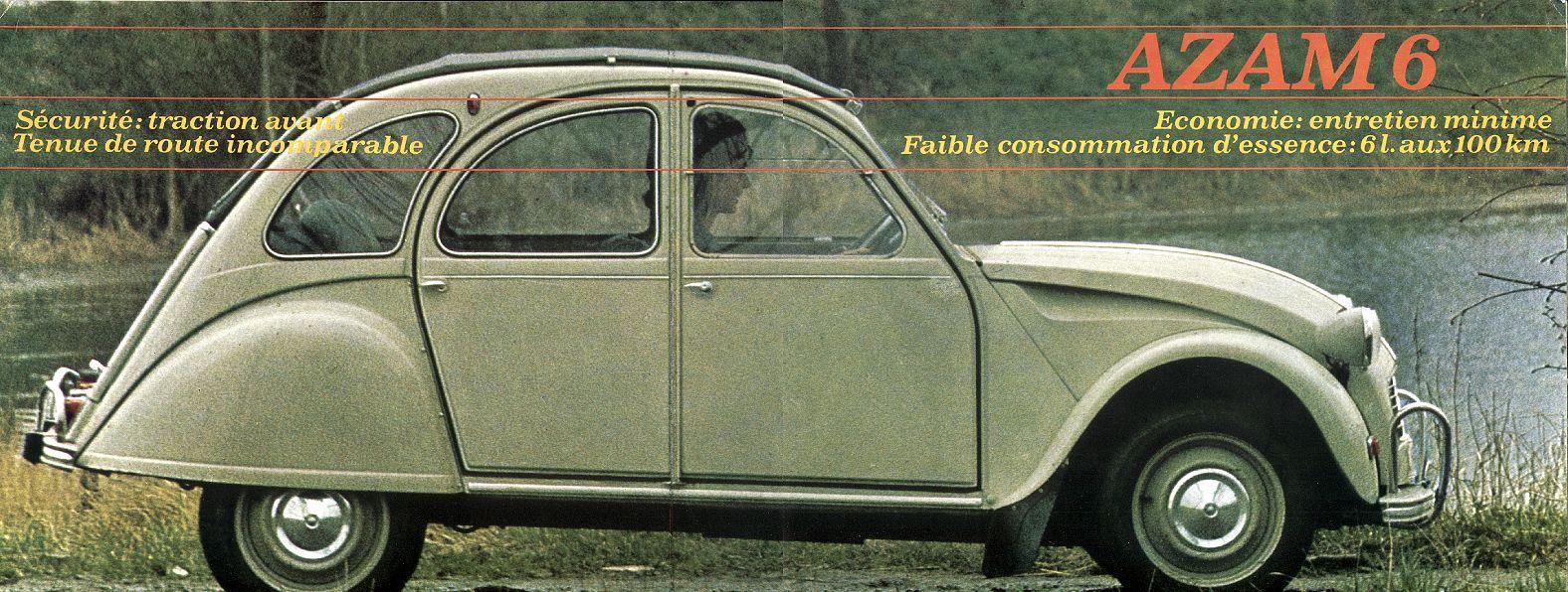 The Fantastic Citroen 2cv Pages Citroen 2cv Citroen Car Icons