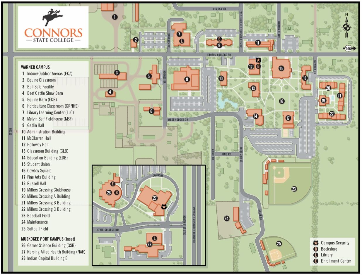 Pin By Emery Pajer On 2d City Street And Campus Map Illustration
