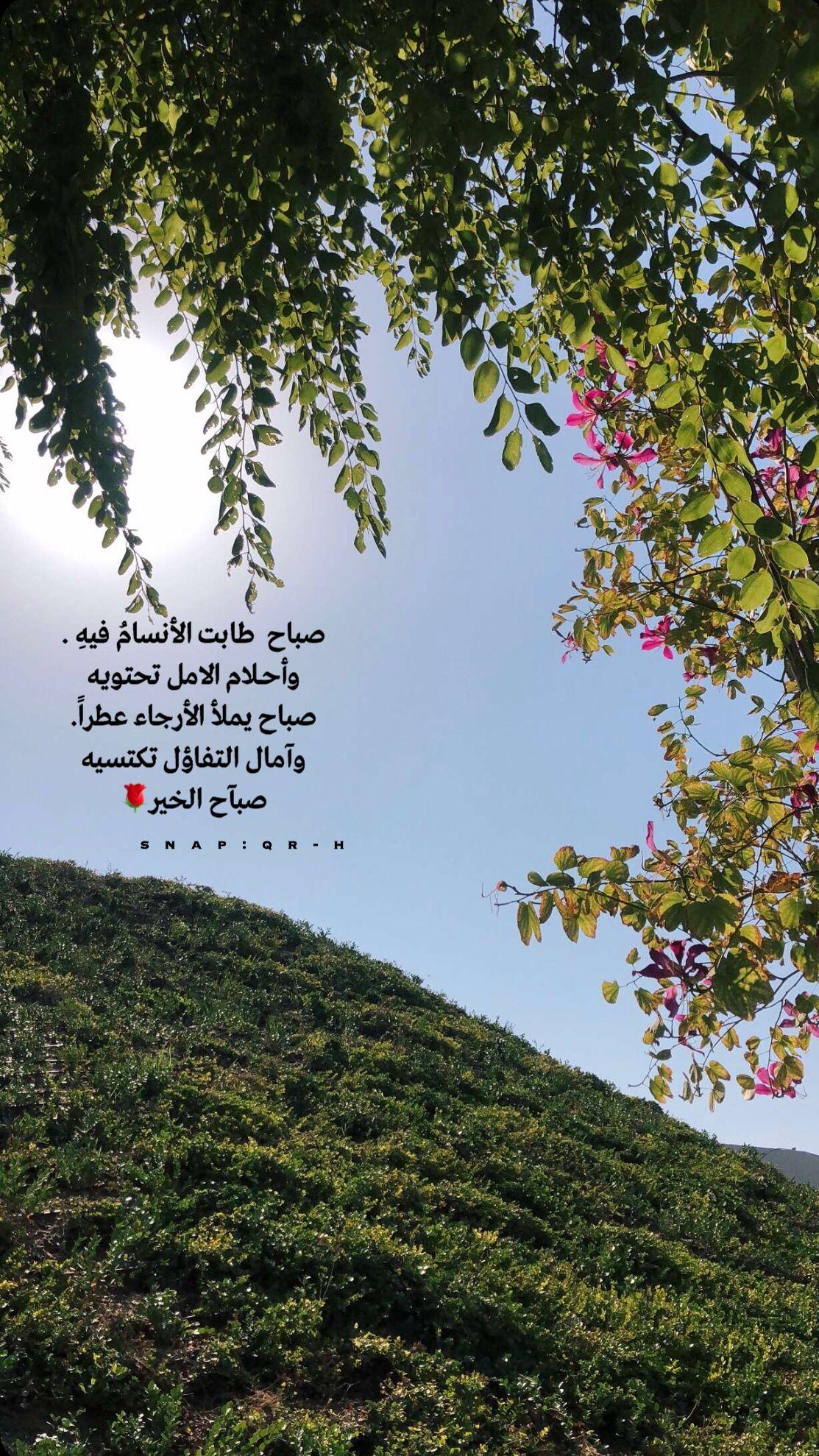 Citations Et Ad3iya Beautiful Arabic Words Morning Images Good Sentences