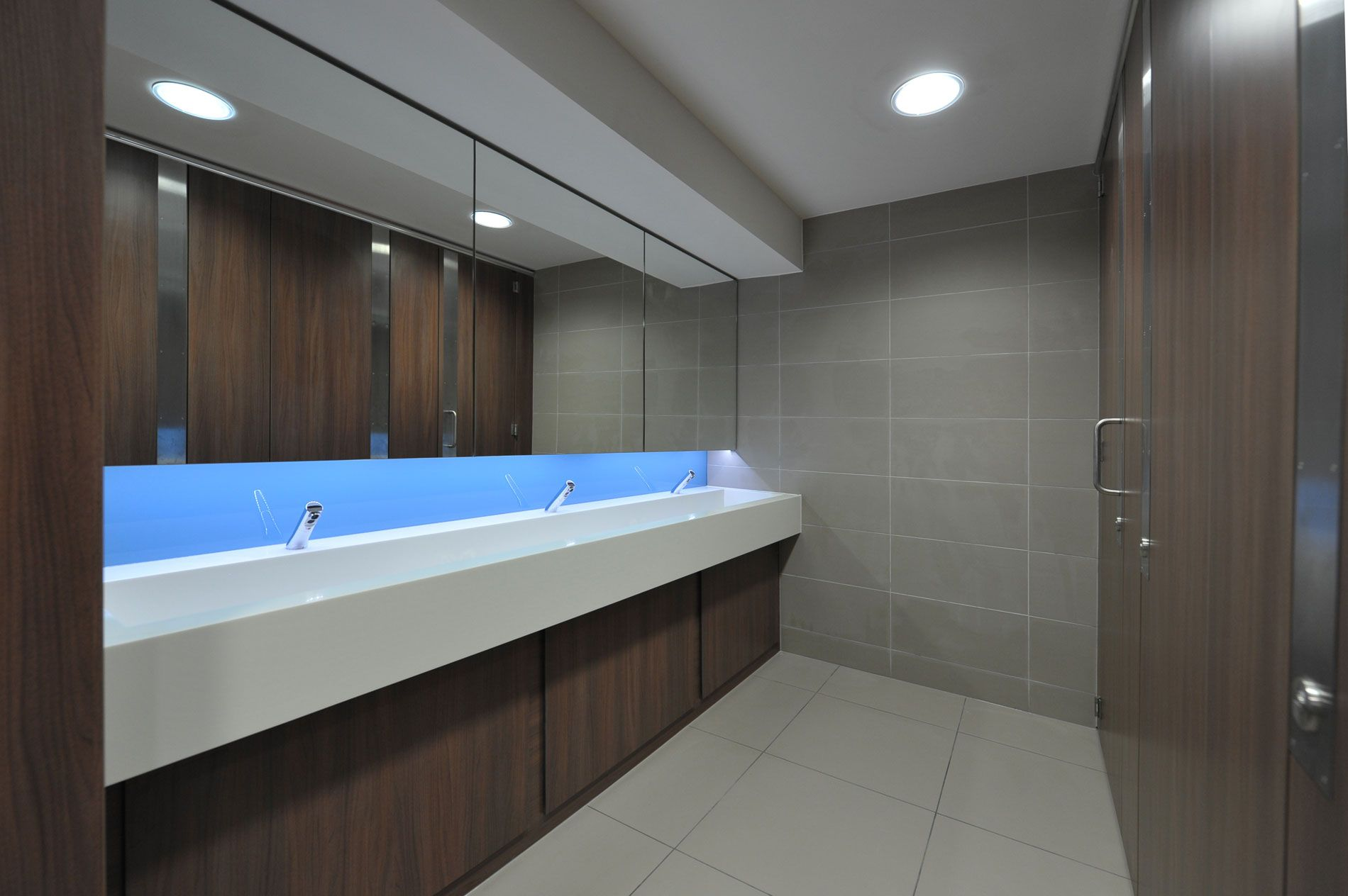 office bathrooms. About Us | Maxwood Washrooms · Office BathroomWashroomRestroom Bathrooms C