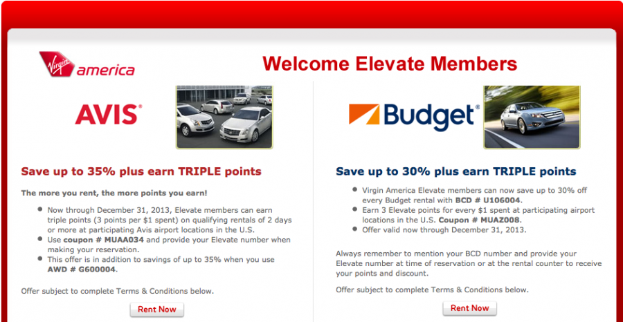 Online Budget Rental Car Coupon Code In Usa Free Download Photo Of