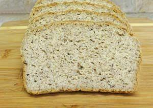 Http Glutenfreerecipebox Com Expandex Modified Tapioca Starch Better Gluten Free Baked Gluten Free Egg Free Gluten Free Recipes Bread Gluten Free Dairy Free