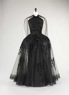 Vintage designer Madeleine Vionnet - Google Search