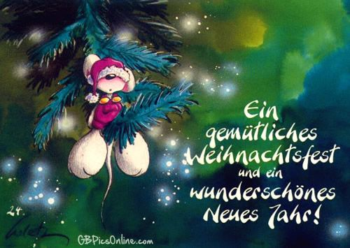 weihnachtsw nsche und neujahr weihnachts und neujahrsw nsche weihnachtsw nsche und