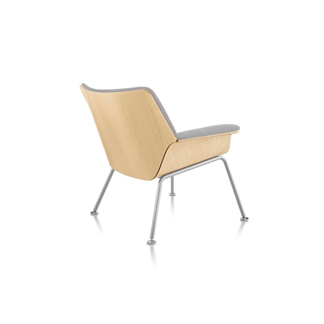 Swoop Lounge Furniture By Herman Miller Mobiliario