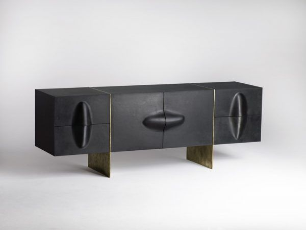 Rubber-Sideboard-by-Brian-Thoreen-2 Rubber-Sideboard-by-Brian-Thoreen-2