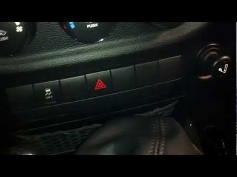C C Ced Fcda E Edec on jeep wrangler jk oem switches panel