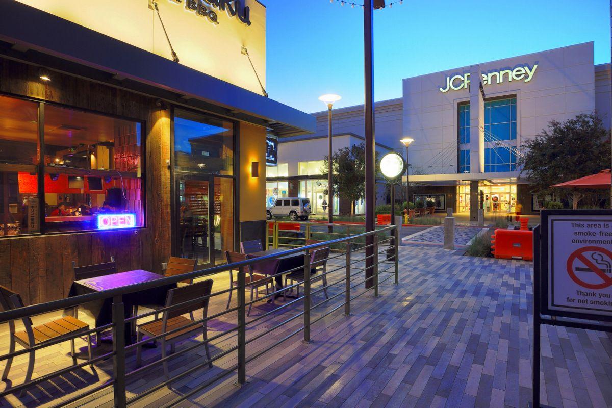 3c25897a54b8cf2ecf51974a1a748efe - Restaurants At Victoria Gardens Rancho Cucamonga California