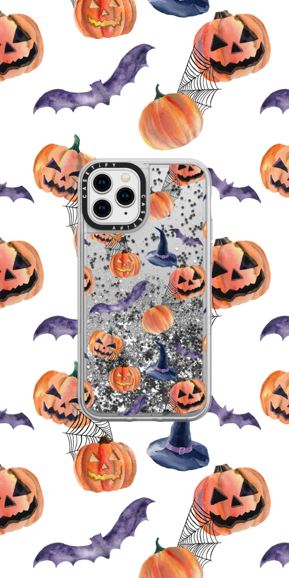 Halloween Iphone 11 Pro Case Halloween Phone Cases Halloween Iphone 11