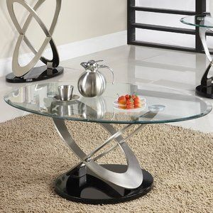 Woodbridge home designs firth coffee table coffee table - Woodbridge home designs avalon coffee table ...