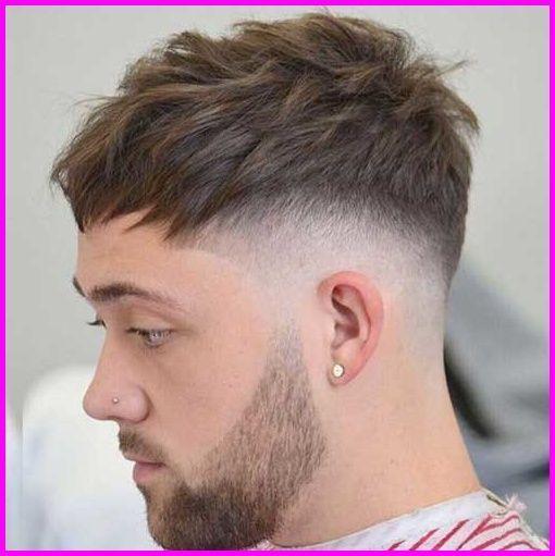 Auffallende Undercut Frisuren Manner Frisuren 2018 2019 Maenner Manner Frisuren Undercut Frisuren Manner Erstaunliche Frisuren