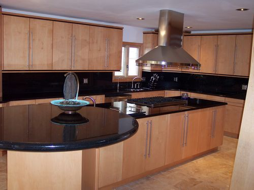 Kitchen Island Round kitchens with cooktop in islands | kitchen island with cooktop