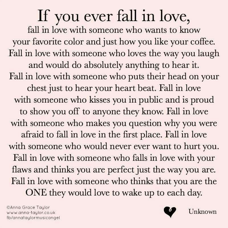 Long Quotes About Love Best Friend Quotes Tumblr Xd24  Life  Pinterest  Photo Quotes