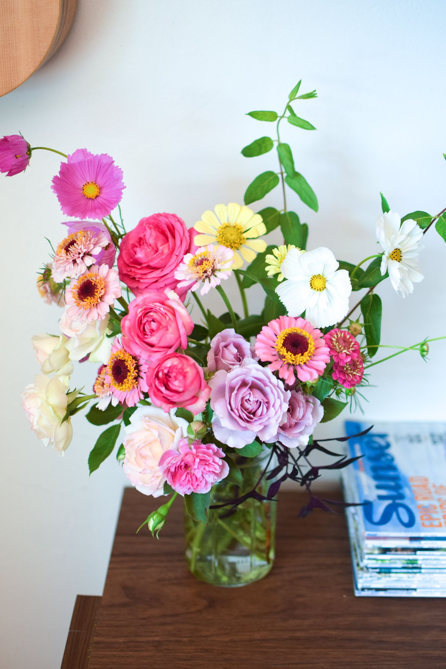 Bouquet delivery tuesday saturday delivery only