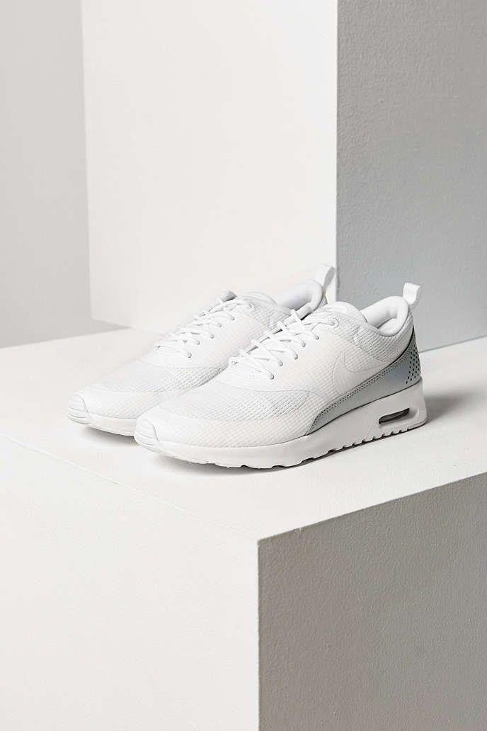 separation shoes 71ed7 2aac1 Bild 1 von Nike – Air Max 90 – Sneakers in Grau und Bronze