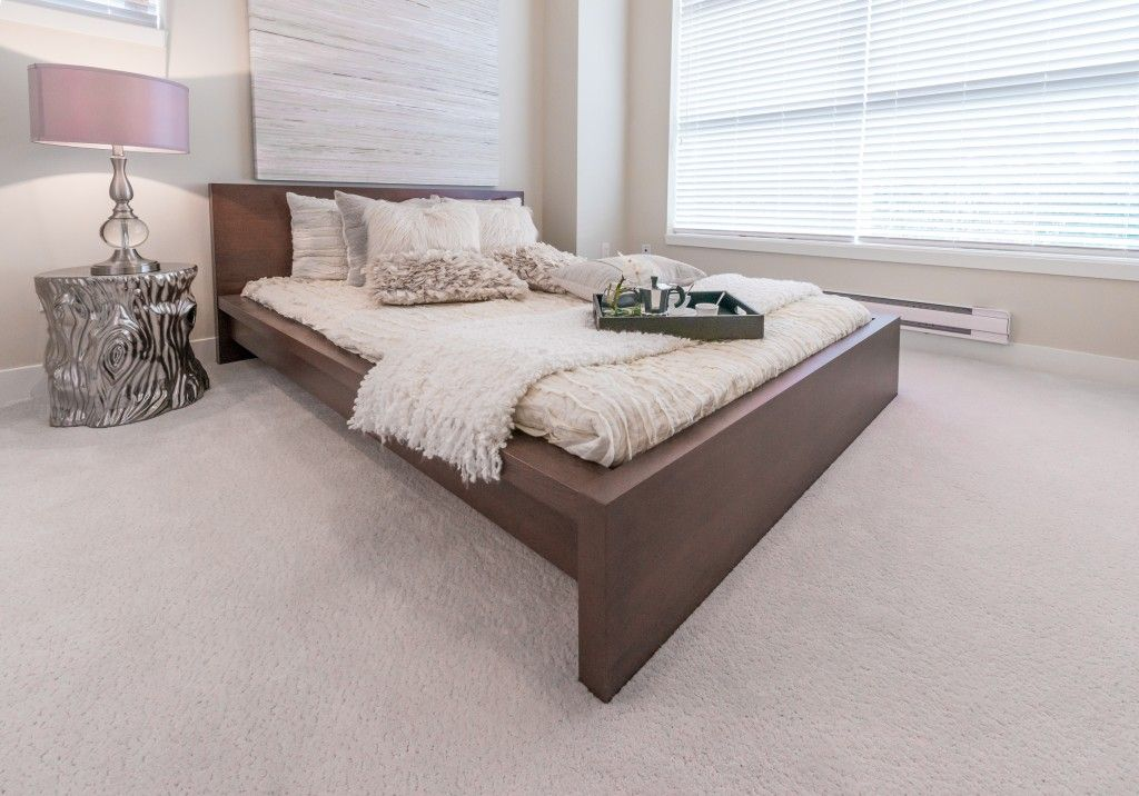 Beautiful Find This Pin And More On Cleaning Tips. 6 Tips For Keeping Your Bedroom ...