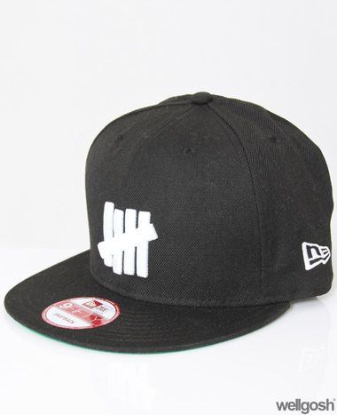 273198133 undefeated 5 strike new era snapback cap black. For those so called ...