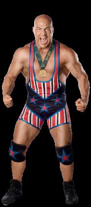 Kurt Angle Kurt Angle Angled Tops Wwe Superstars