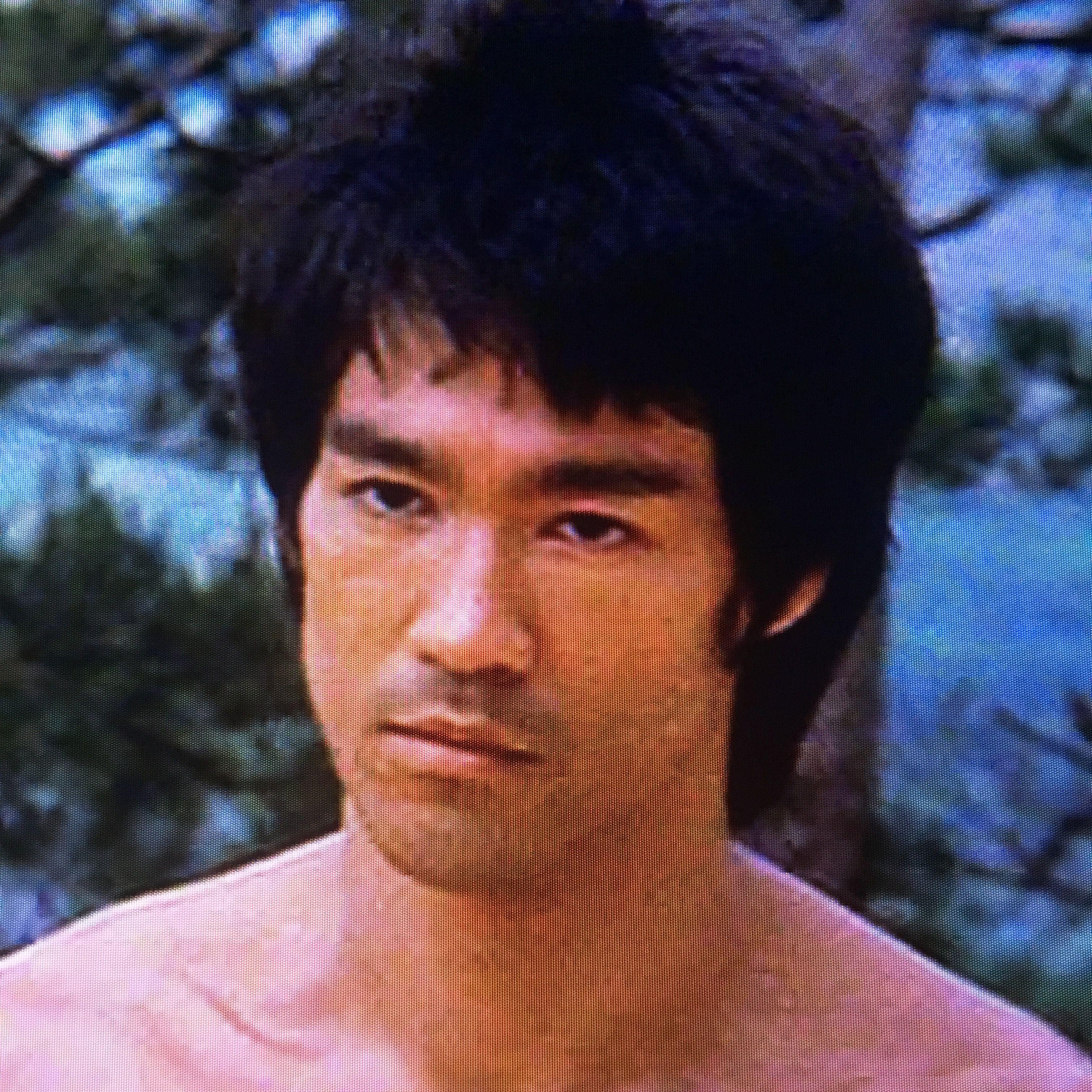 Pin By George Fiddaoui On Fan Club Bruce Lee Martial Arts Jackie Chan
