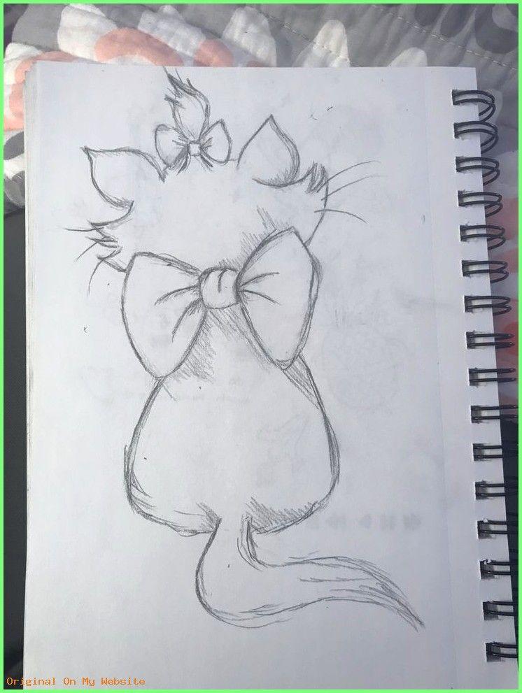 Kunst Zeichnungen - #drawings #sketch #disney #artdrawings