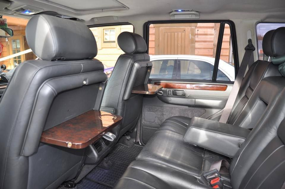 Range Rover P38 Interior Range Rover Range Rover Range Rover Classic Land Rover Discovery 2