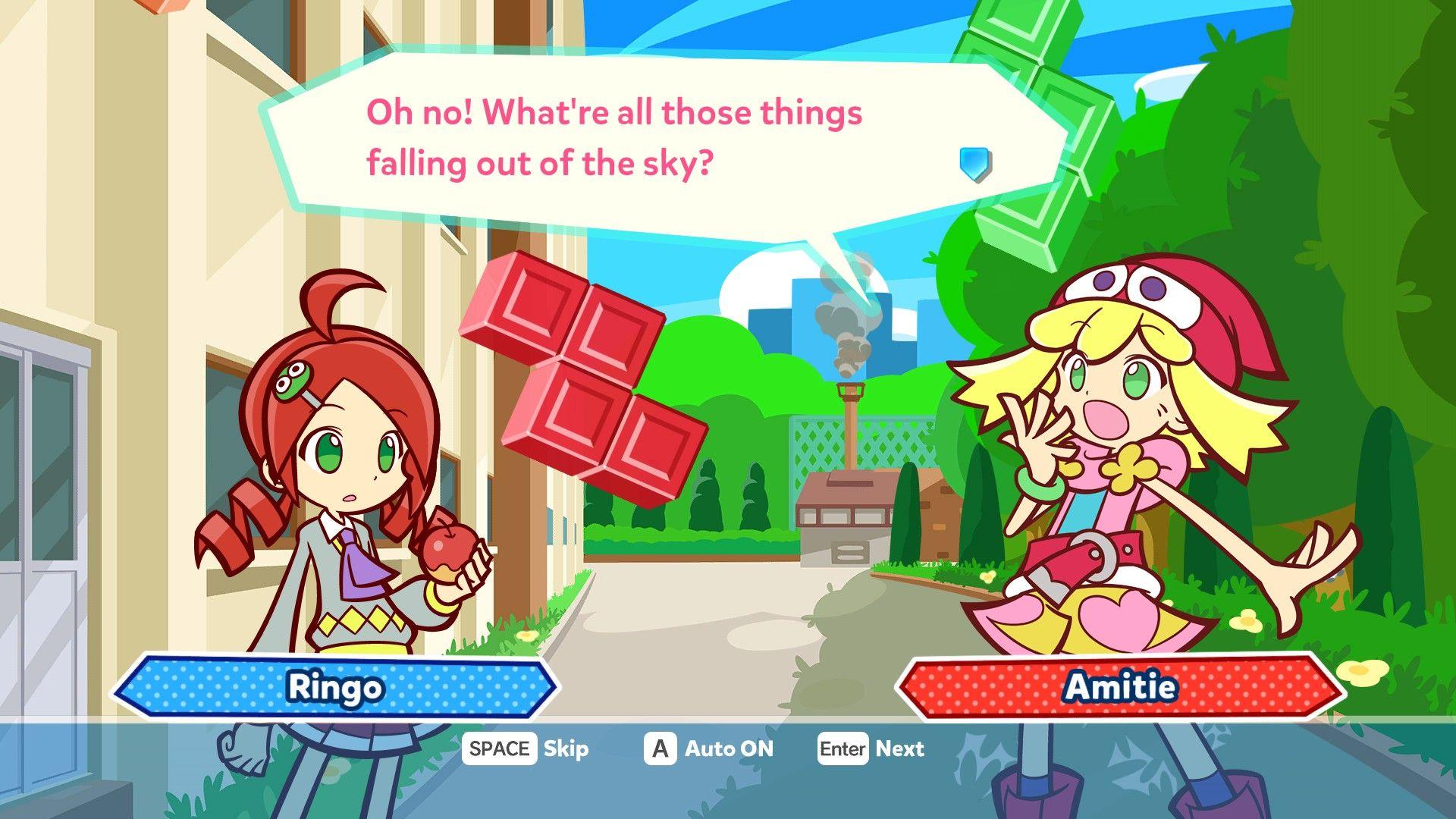 puyo puyo tetris games pinterest games puzzle and playstation