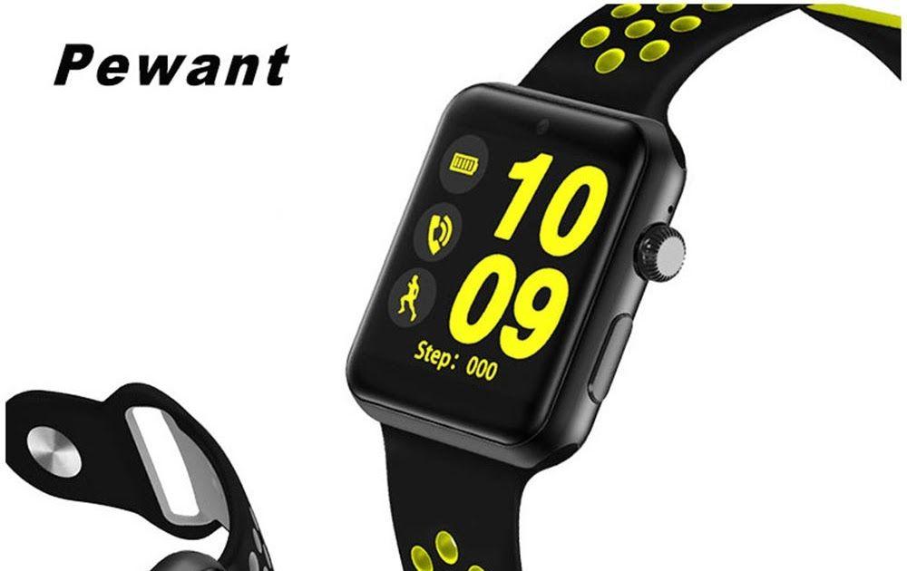 images?q=tbn:ANd9GcQh_l3eQ5xwiPy07kGEXjmjgmBKBRB7H2mRxCGhv1tFWg5c_mWT Smartwatch Iwo 5