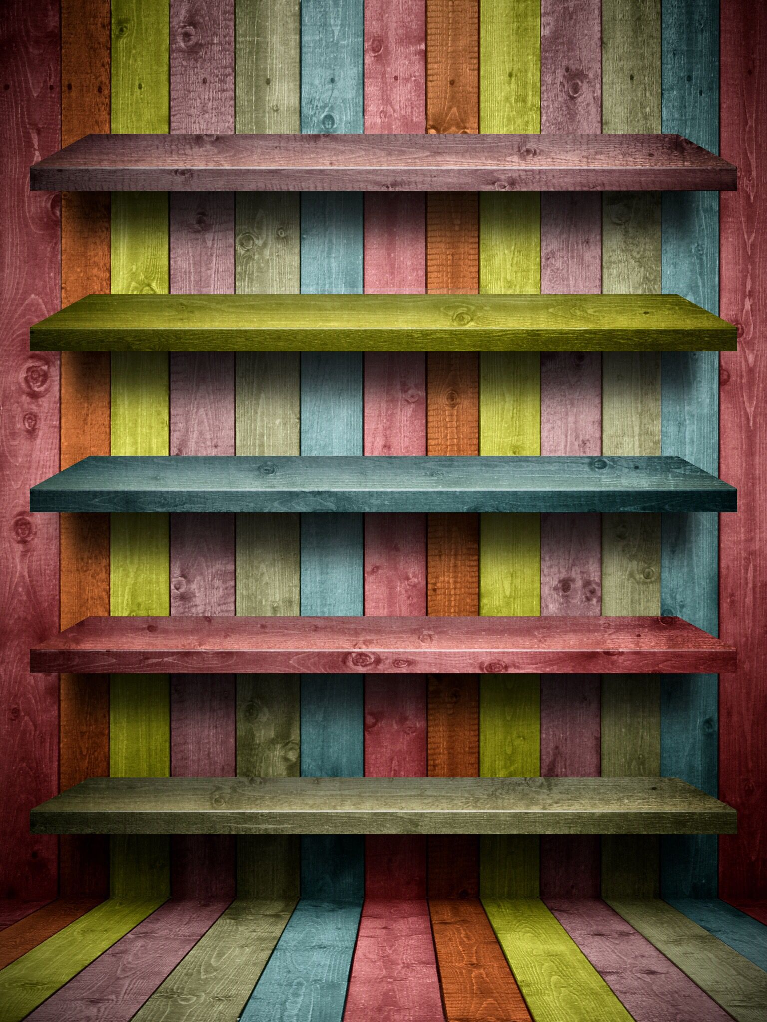 Wallpaper App Shelves Wallpaper Shelves Desktop